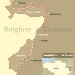 vennbahn_border